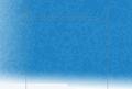 Miniatyrbilete av versjonen frå sep 20., 2008 kl. 11:05