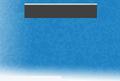Miniatyrbilete av versjonen frå sep 20., 2008 kl. 11:33