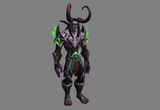 DH NE Armor Male 00 PNG