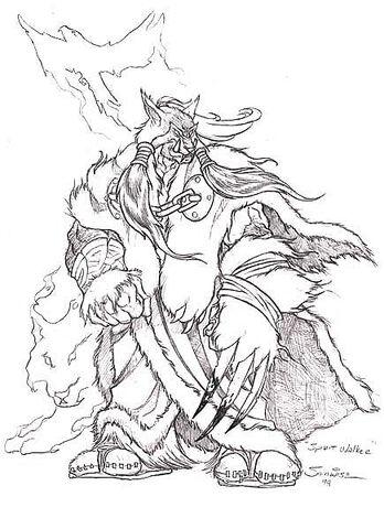 Datei:Wc3-orc-spirit-walker-large.jpg