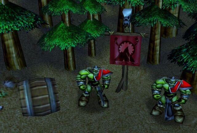 Datei:Orcs.jpg