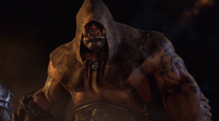 800px-Garrosh hooded.png