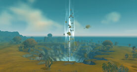 Westfall-Chasm.jpg