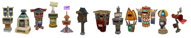 Datei:Main Faction Postboxes.png