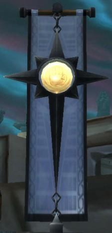 Datei:Argent crusade banner.jpg