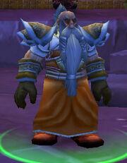 High Priest Rohan.jpg