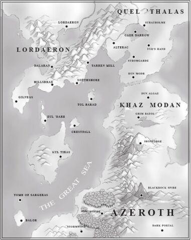 Datei:Map2Krieg.jpg