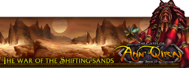 275px-War of the Shifting Sands.png