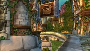Stormwind MQ Walkways and Bridges.jpg