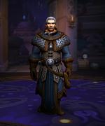 Khadgar legion.png