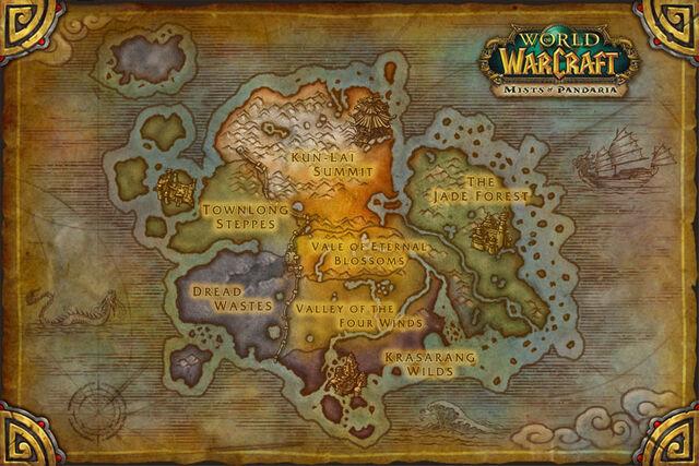 Datei:Map.jpg