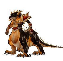 Datei:Dragonspawn^1.jpg