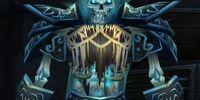 Skelettmagier