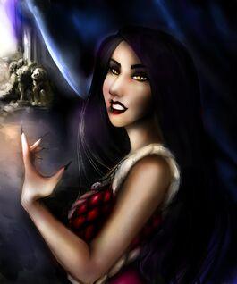 Lady katrana prestor.jpg