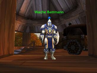 Wache Battmann.jpg