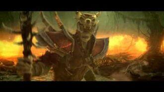 Warcraft - This is War
