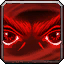 Ability fixated state red.png