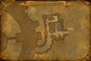 WorldMap-BlackrockMountain15
