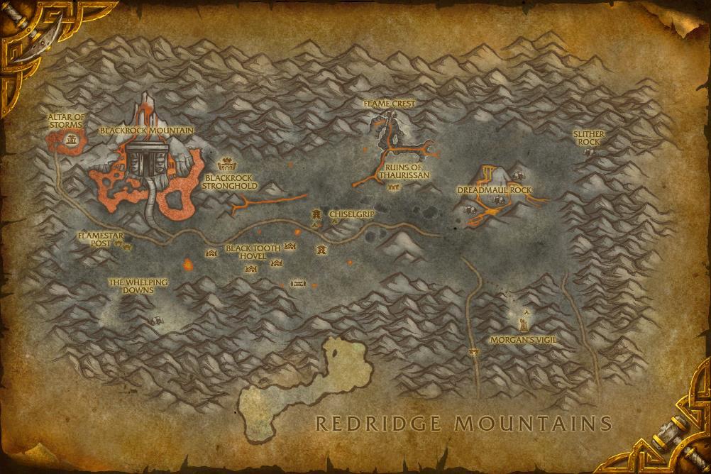How to make a wow like map worldbuilding httpvignette3acookiewowwikiimages001worldmap burningsteppesgrevisionlatestcb20140213185935 gumiabroncs Images