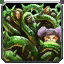 Spell druid massentanglement.png