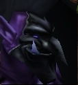 Dark Troll Berserker face