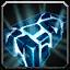 Inv ingot titansteel blue.png