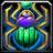 Achievement dungeon azjoluppercity normal