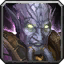 Achievement boss princemalchezaar 02