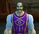 Dalaran Brewmaster