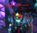 Dragul Giantbutcher