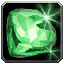Inv jewelcrafting gem 19.png