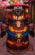 Brewmaster Tsu