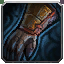 Inv mail pvphunter f 01glove.png