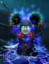 Soulguard Reaper
