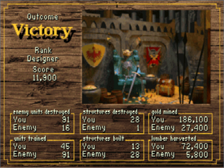 WC1-OrcVictory