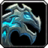 Achievement dungeon nexusraid