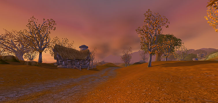 Westfall wowwiki fandom powered by wikia for West fall