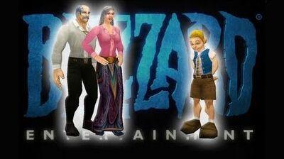 Parental Controls for Blizzard games (WoW Diablo III Starcraft II Battle
