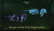Nightsaberfangs