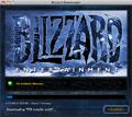 Blizzard Downloader Mac.png
