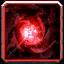Ability malkorok blightofyshaarj red.png