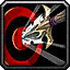 Ability marksmanship.png