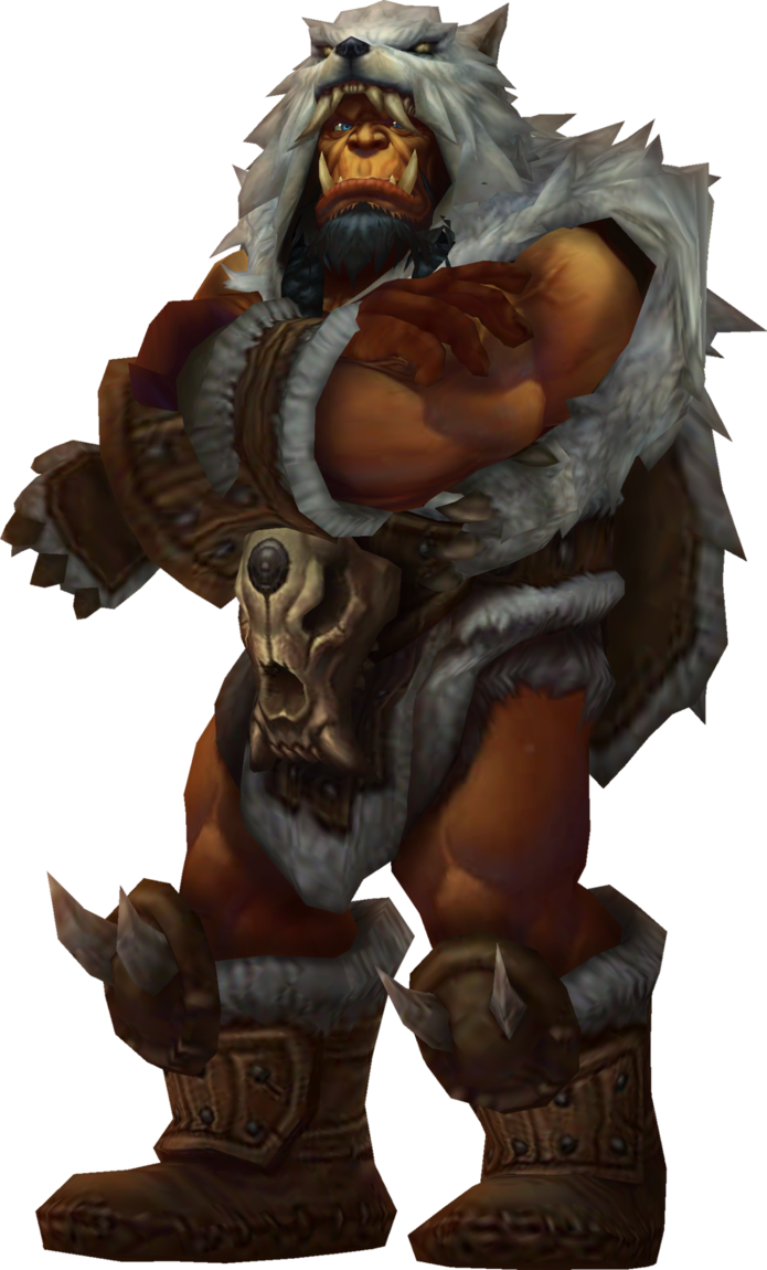 http://vignette3.wikia.nocookie.net/wowwiki/images/1/11/Durotan_WoD.png/revision/latest?cb=20150402165239