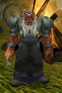 Elder Ungriz