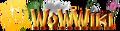 WoWWiki-wordmark-spring.png