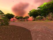 Echo Isles