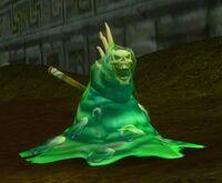 Emerald Ooze