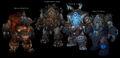 Vault of Archavon bosses.jpg