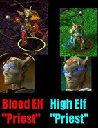 BloodHighElfPriest