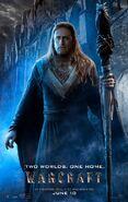Medivh-Warcraftmovie Tumblr-original